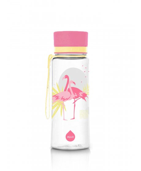 equa kids flamingo 600ml 1800x1800