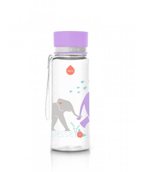 equa kids elephant 400ml 1800x1800