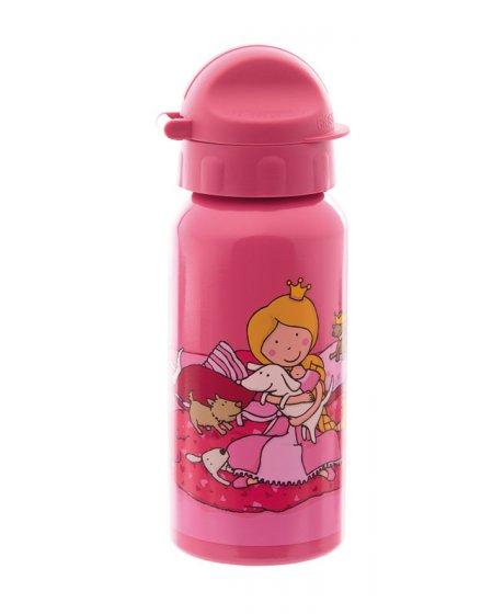 Princezna BRANDS PINKY QUEENY lahvička na pití