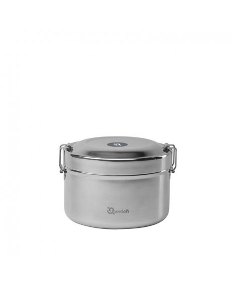 termo esus s tesnenim insulated stainless steel bento box 850ml zelenadomacnost