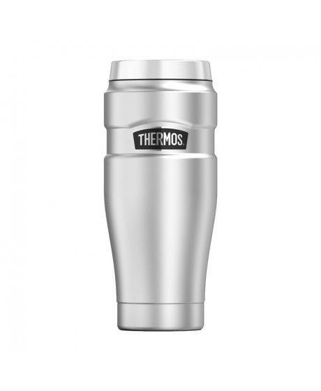 vodotěsný termohrnek (5)