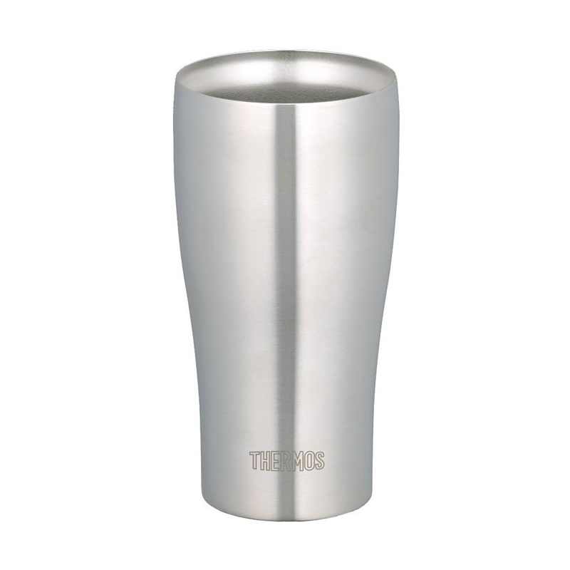 Thermos Termohrnek 400 ml