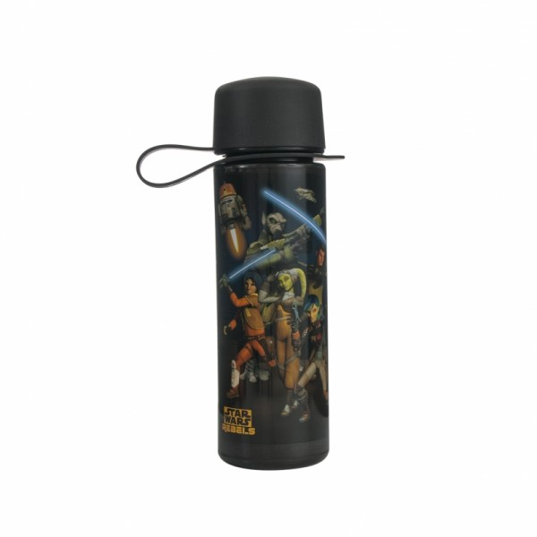 Láhev na pití Star Wars Rebels 4750 ml