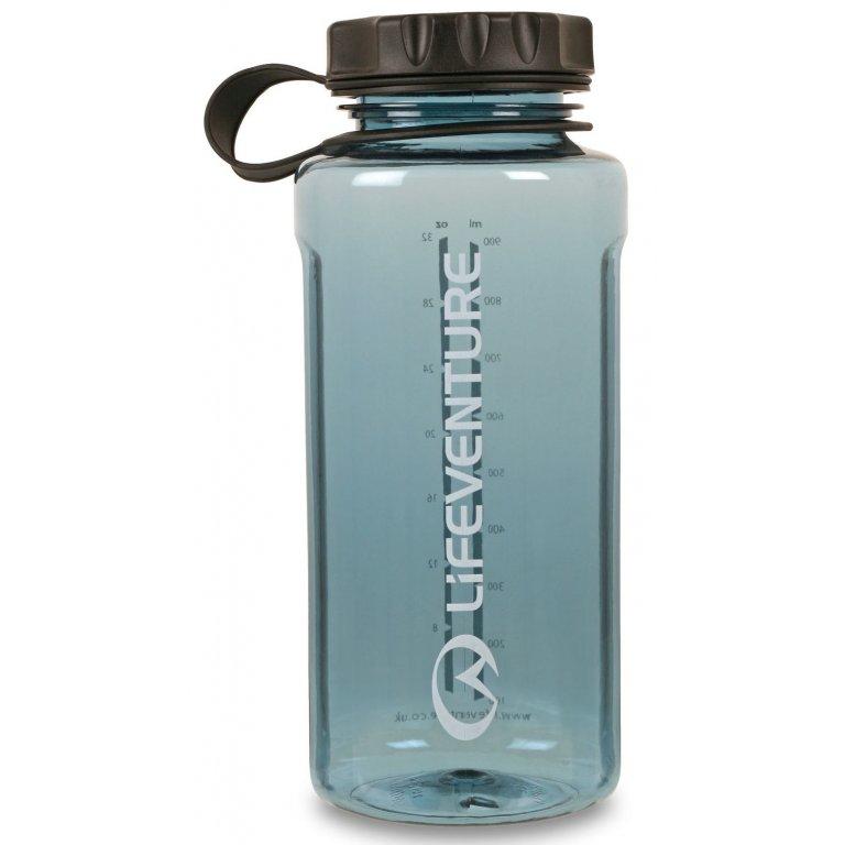 LifeVenture Tritan outdoorová láhev 1000 ml