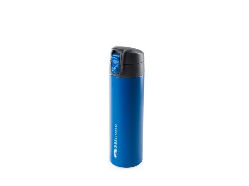 GSI Outdoors GSI Glacier Stainless Microlite 500 modrá 500 ml