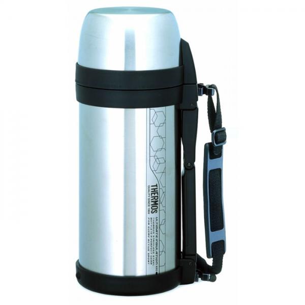 Thermos Univerzální termoska na nápoje a jídlo 1,4 l