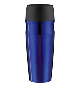 Alfi Termohrnek TRAVEL blue 0,35l