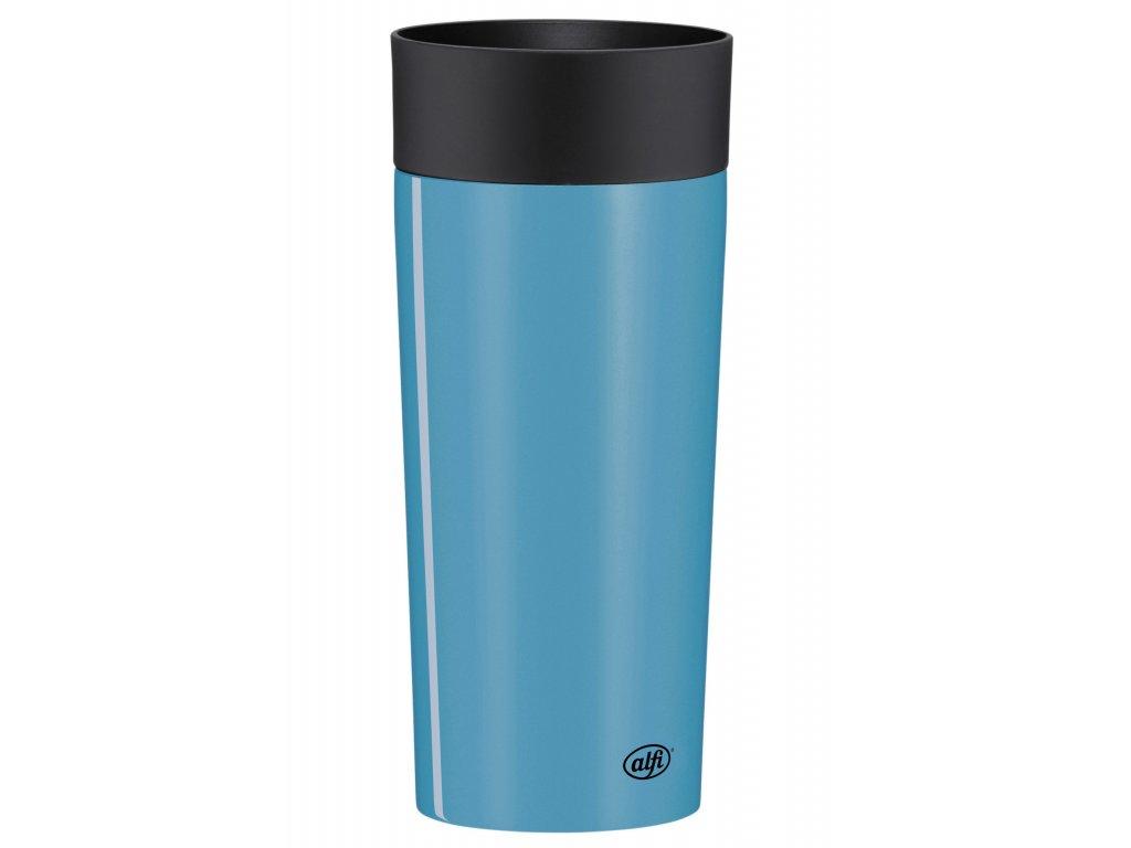 Alfi Termohrnek TRAVEL plus aquamarine 0,35l