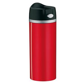Alfi Termohrnek PERFECT fire red 0,35 l