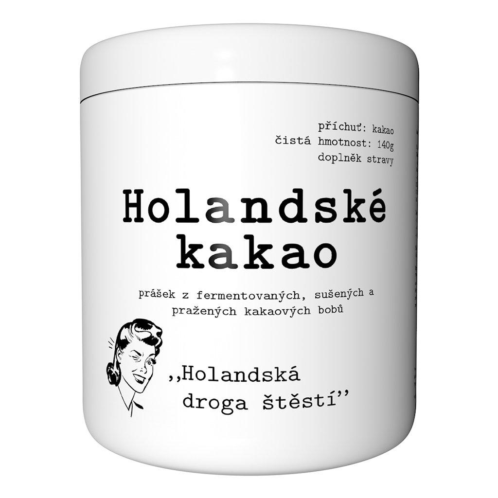 na WEB Holandské kakao 01