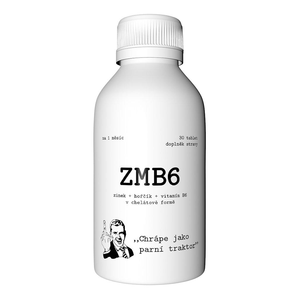 na WEB ZMB6 01
