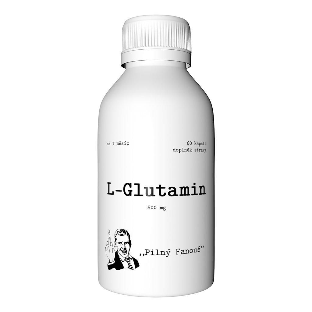 na WEB L Glutamin 01