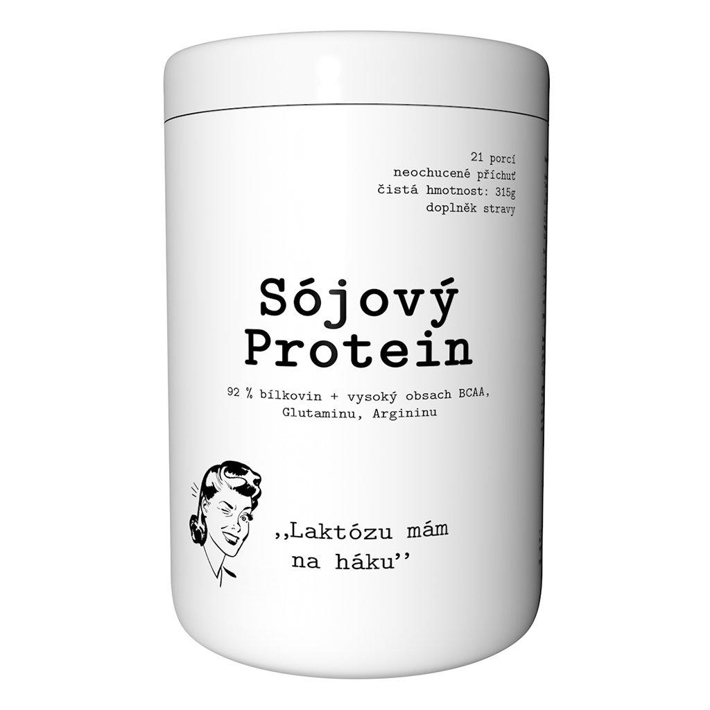 na WEB Sójový protein 01