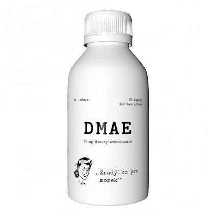 DMAE v kapslích 30 01