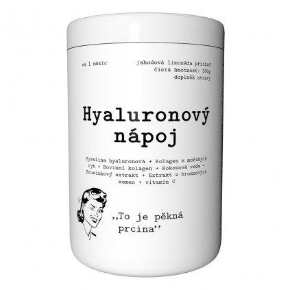 na WEB Hyaluronový nápoj 01
