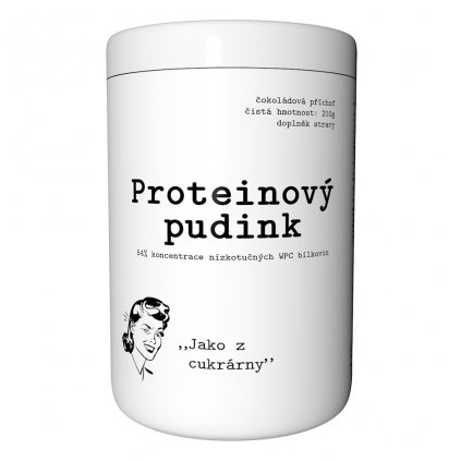 na WEB Proteinový pudink 01