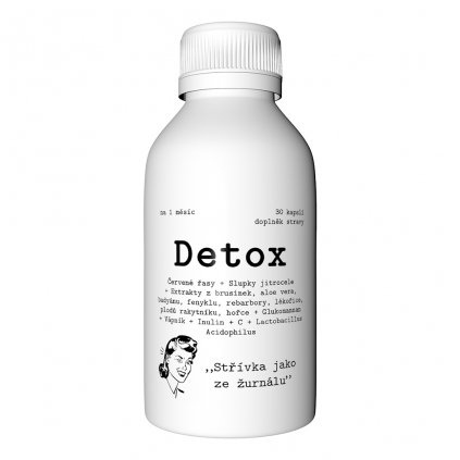 na WEB Detox 01