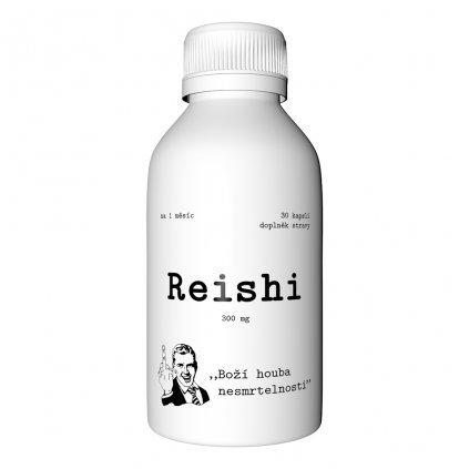 na WEB Reishi kapsle 01