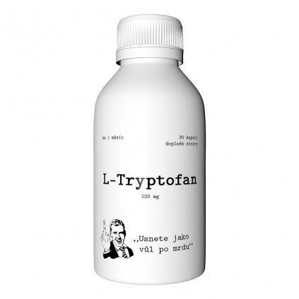 na WEB L tryptofan 01