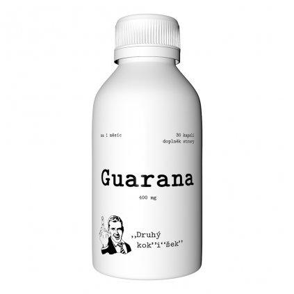 na WEB Guarana 01