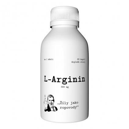 na WEB L Arginin 01