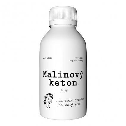 na WEB Malinový keton 01