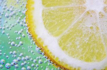S čím hennu míchat? Horká voda nebo citronová šťáva?