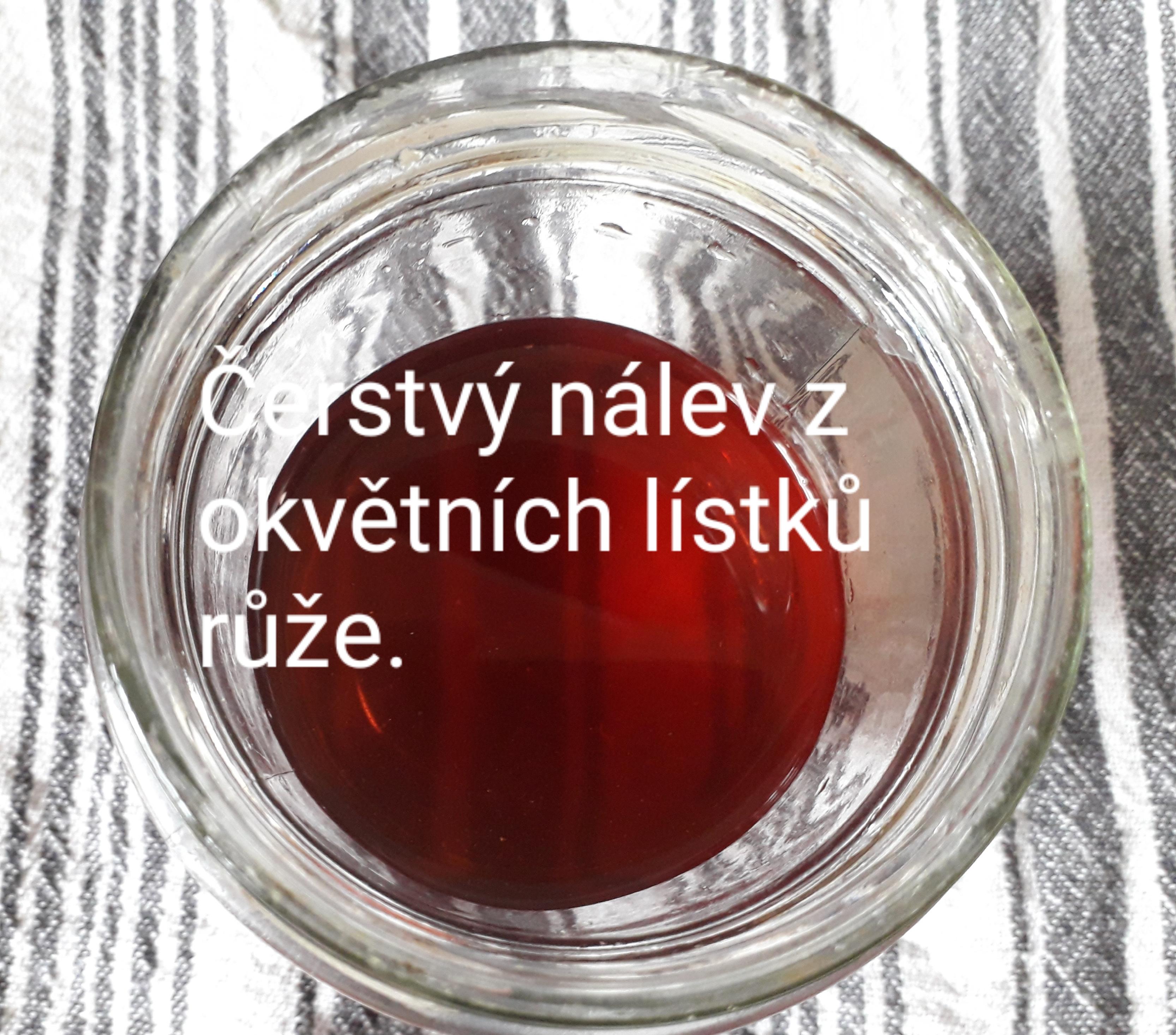 20190502_184426