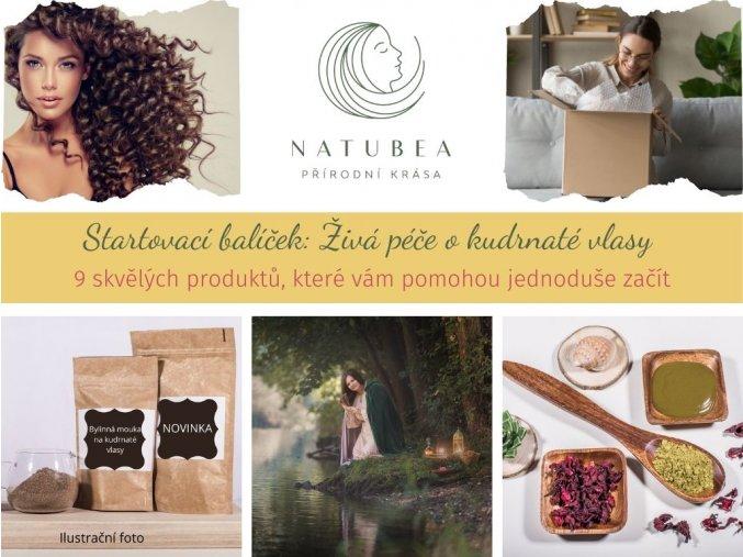 Startovací balíčky produkty (2)