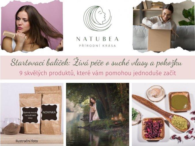 Startovací balíčky produkty (1)