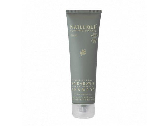 hair growth shampoo 600x600