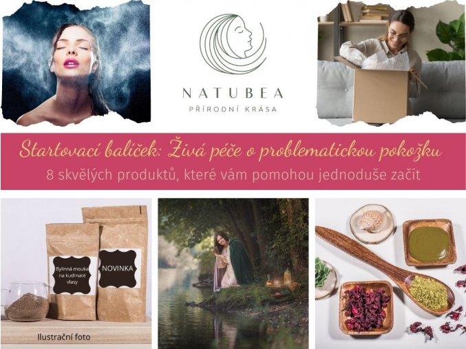 Startovací balíčky produkty (3)