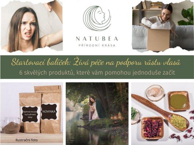 Startovací balíčky produkty (4)
