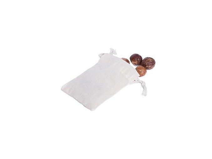 sacek na mydlove orechy 04010 0001 bile samo w