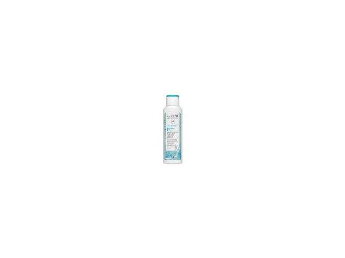 Basis Šampon Moisture & Care