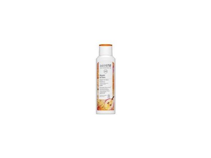 Šampon Repair & Care 250 ml