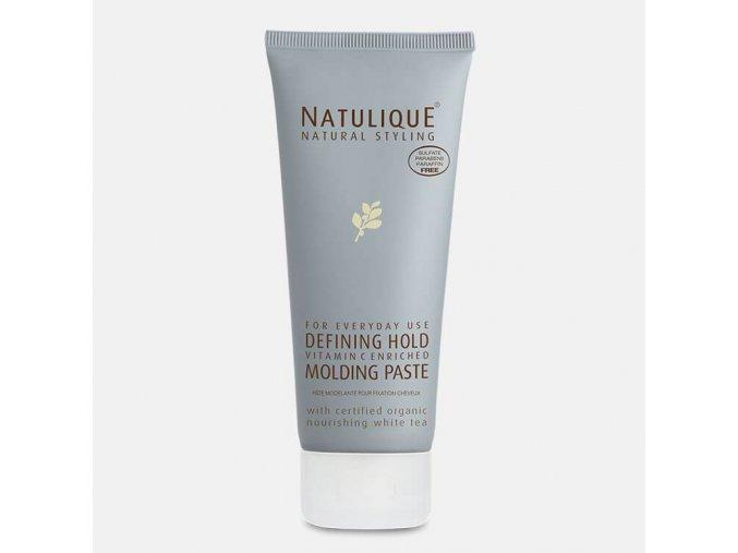 molding paste natulique 1