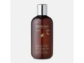 vegan moisture shampoo natulique 250ml 2020 1