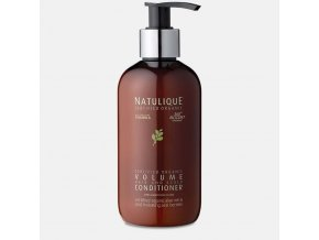 volume conditioner natulique 1
