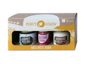 3A7042B3 5165 4C38 AEF3 FB849B36B928 purity vision wellness sada