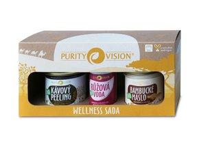 3A7042B3 5165 4C38 AEF3 FB849B36B928 purity vision wellness sada