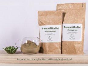 Mleté bylinky powder(1)