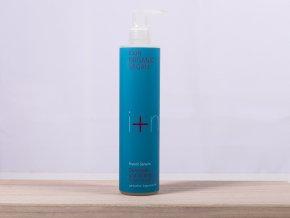 Šampon Freistil