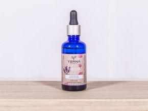 Esence - hydratační tonikum s probiotiky a kyselinou hyaluronovou