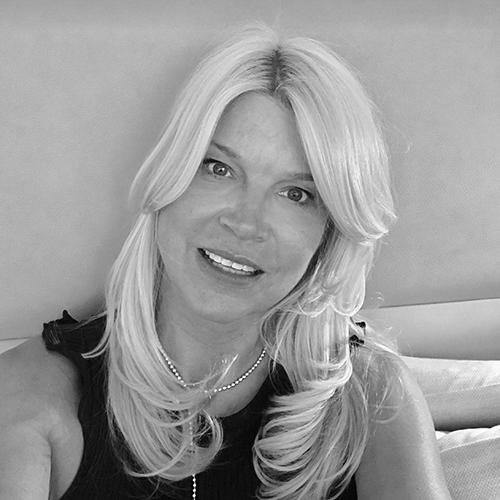 Dr.Stefanie Seyda hovoří o Natucainu