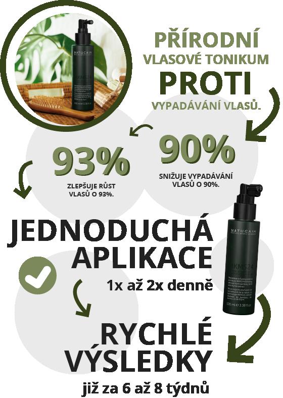 PRODUKT_1