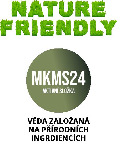 PRODUKT_2
