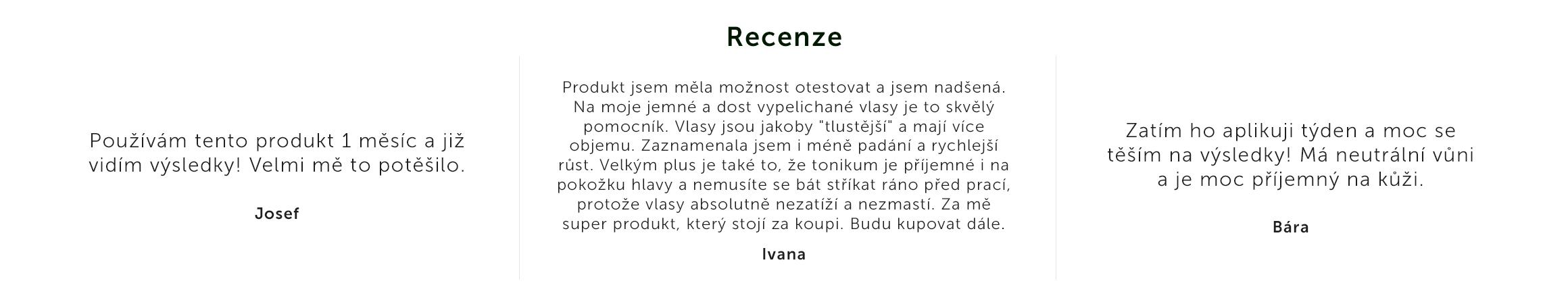 natucain-recenze