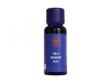neem olej 30ml