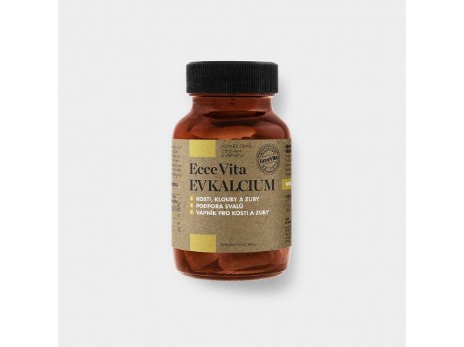 EV Kalcium